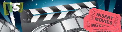 Banner - Insert Movies 1(1)